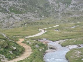alpencross_2010_0334