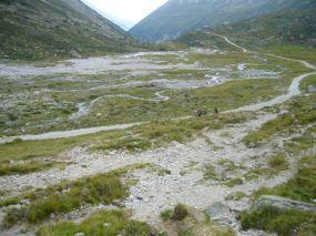 alpencross_2010_0335