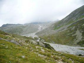 alpencross_2010_0336