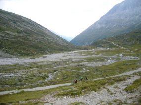 alpencross_2010_0337