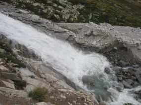 alpencross_2010_0338