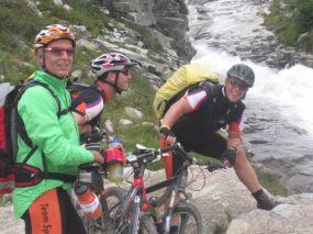 alpencross_2010_0339