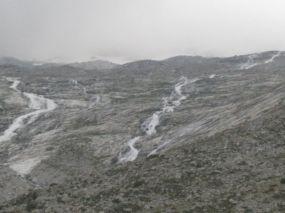 alpencross_2010_0340