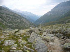alpencross_2010_0341