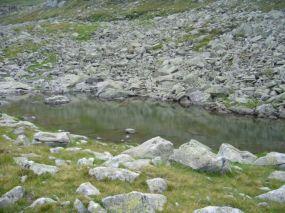 alpencross_2010_0342