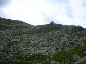 alpencross_2010_0343