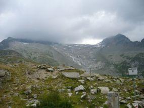 alpencross_2010_0344