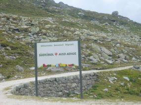 alpencross_2010_0345