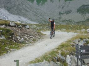 alpencross_2010_0348