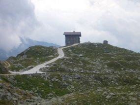 alpencross_2010_0349