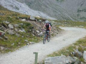 alpencross_2010_0350