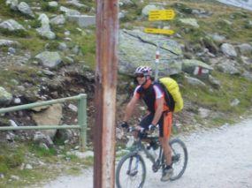 alpencross_2010_0352