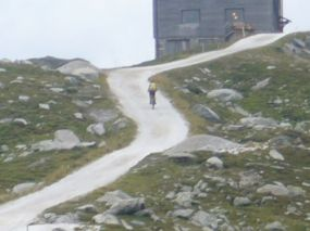 alpencross_2010_0354