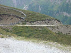 alpencross_2010_0355