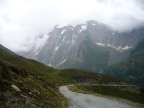 alpencross_2010_0356