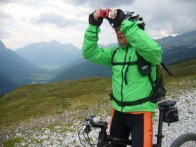 alpencross_2010_0357