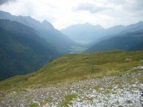 alpencross_2010_0358