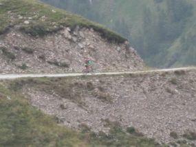 alpencross_2010_0359