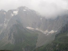 alpencross_2010_0360