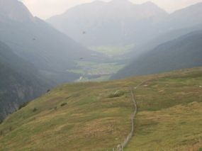 alpencross_2010_0361