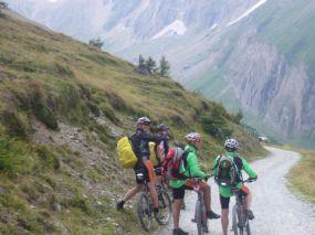 alpencross_2010_0362