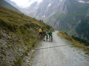 alpencross_2010_0363
