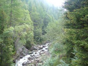 alpencross_2010_0371