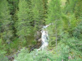 alpencross_2010_0374