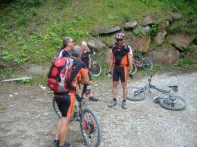 alpencross_2010_0376