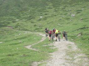 alpencross_2010_0377