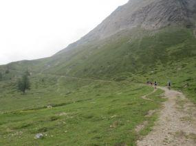 alpencross_2010_0378