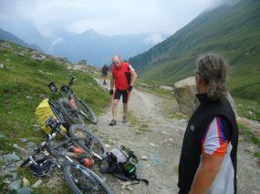 alpencross_2010_0380