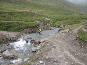 alpencross_2010_0382