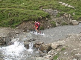 alpencross_2010_0383