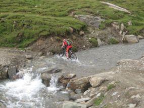 alpencross_2010_0385