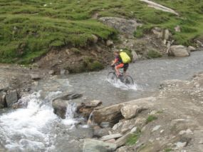 alpencross_2010_0386