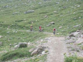 alpencross_2010_0388