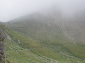 alpencross_2010_0389
