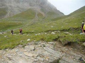 alpencross_2010_0399