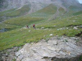 alpencross_2010_0400