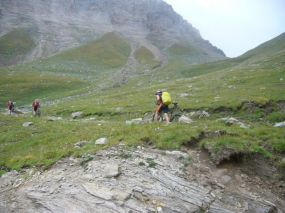 alpencross_2010_0401