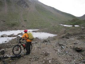alpencross_2010_0404
