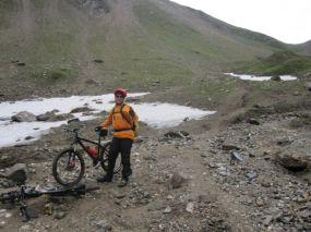 alpencross_2010_0405