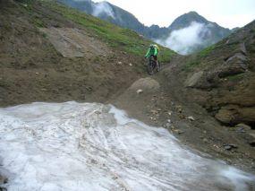 alpencross_2010_0406