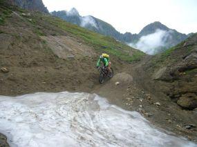alpencross_2010_0407