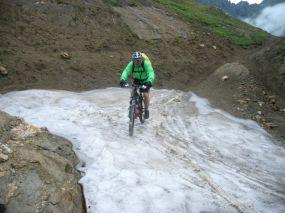 alpencross_2010_0408