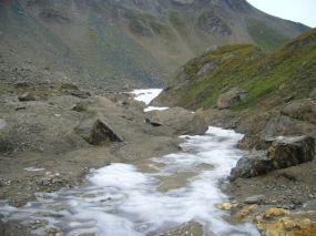 alpencross_2010_0409