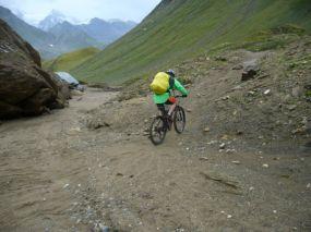 alpencross_2010_0410