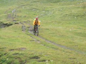 alpencross_2010_0411