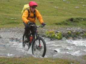 alpencross_2010_0412